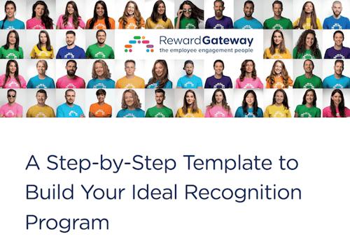 step-by-step-rec-program-au
