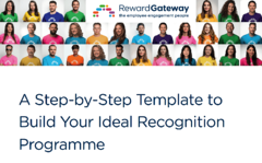 step-by-step-rec-programme-uk