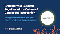 continuous-recognition-suncorp