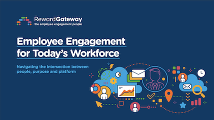 UK-Employee-Engagement-for-Todays-Workforce