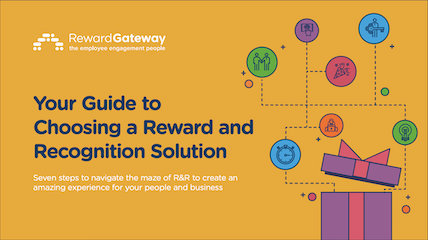 UK-Your-Guide-to-Choosing-a-Reward-and-Recognition-Solution