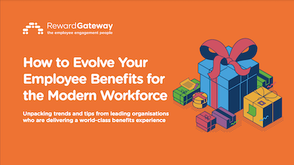 uk-how-to-evolve-employee-benefits-for-the-modern-workforce