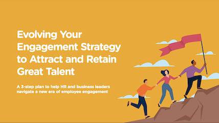 uk-evolving-your-engagement-strategy-to-attract-and-retain-great-talent