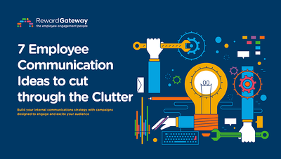 12-ways-cut-through-comms-clutter-1200-featured-optimized