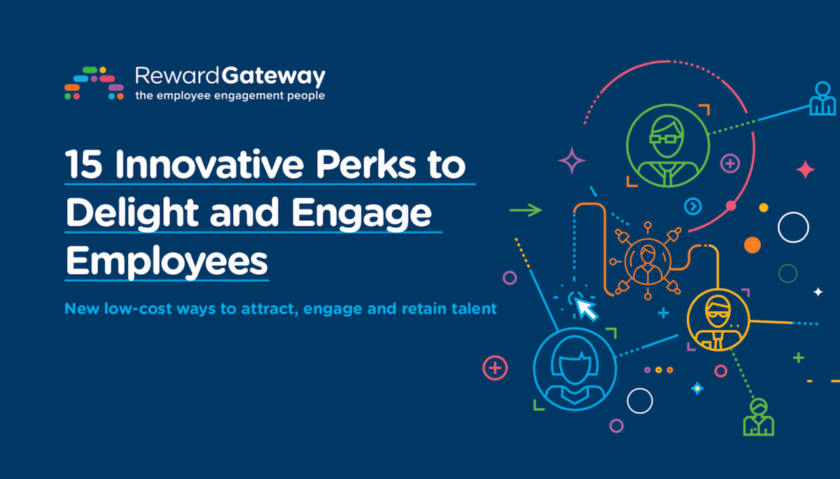 15-innovative-perks-to-delight-and-engage-employees