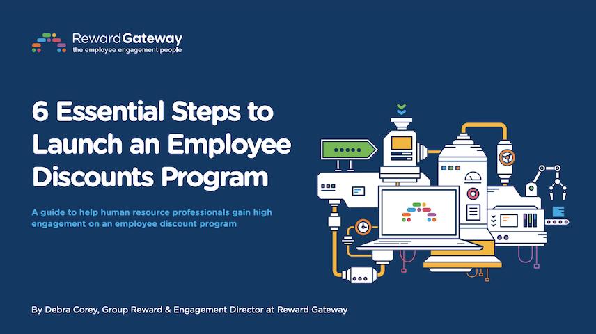 6-steps-discounts-program-featured-image-optimized