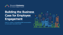 building-business-case-for-employee-engagement-featured-image-optimized