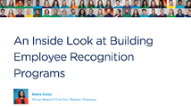inside-look-building-recognition-programs-featured-image-1200-optimized