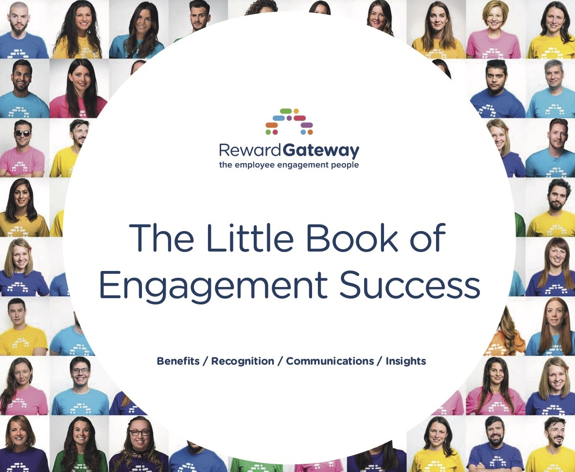 Examples of successful employee engagement