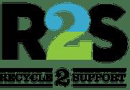 R2S-logo
