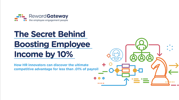 au-ebook-the-secret-behind-boosting-employee-income-by-10%