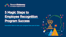 Download-5-Magic-Steps-Employee-Recognition-Success