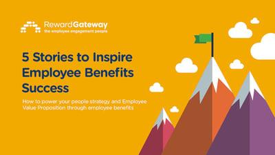 ebook-5-stories-to-inspire-benefits-success-aus