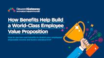 ebook-benefits-help-build-world-class-evp-121694-edited