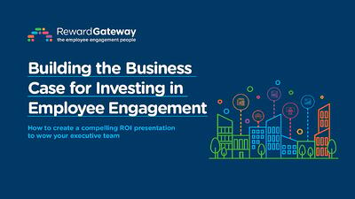 ebook-building-a-business-case-for-investing-in-employee-engagement-aus