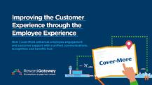 ebook-cover-more-improving-the-customer-experience-through-employee-experience-covermore-case-study-au