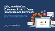 ebook-cpl-using-all-in-one-engagement-hub-create-connection-community-au