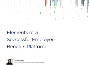 elements-successful-benefits-platform