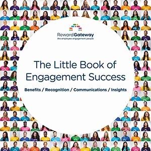 little-book-engagement-success-AU-2018