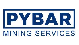 pybar-logo-updated