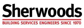 sherwoods-logo