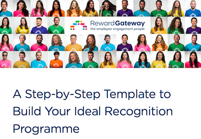 step-by-step-template-recognition-pyramid-highlight-uk