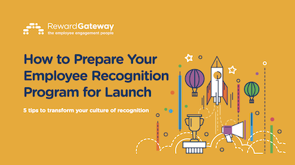 us-how-to-prepare-your-employee-recognition-program-for-launch copy