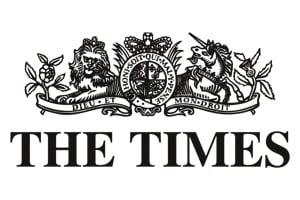 The Times Logo.001.jpeg