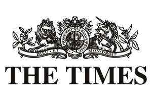 The Times Logo.001.jpeg