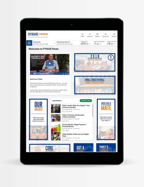 2019_Pybar-Tablet Mockup_UK (1)