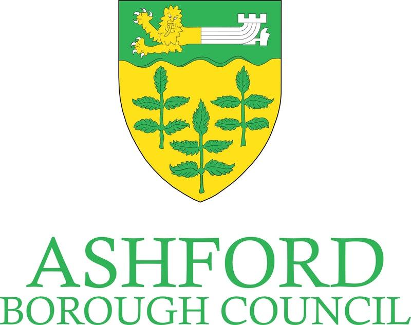 Ashford Borough Council logo.jpg