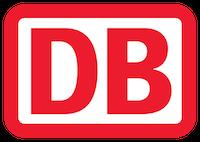 DB-cargo-logo.png