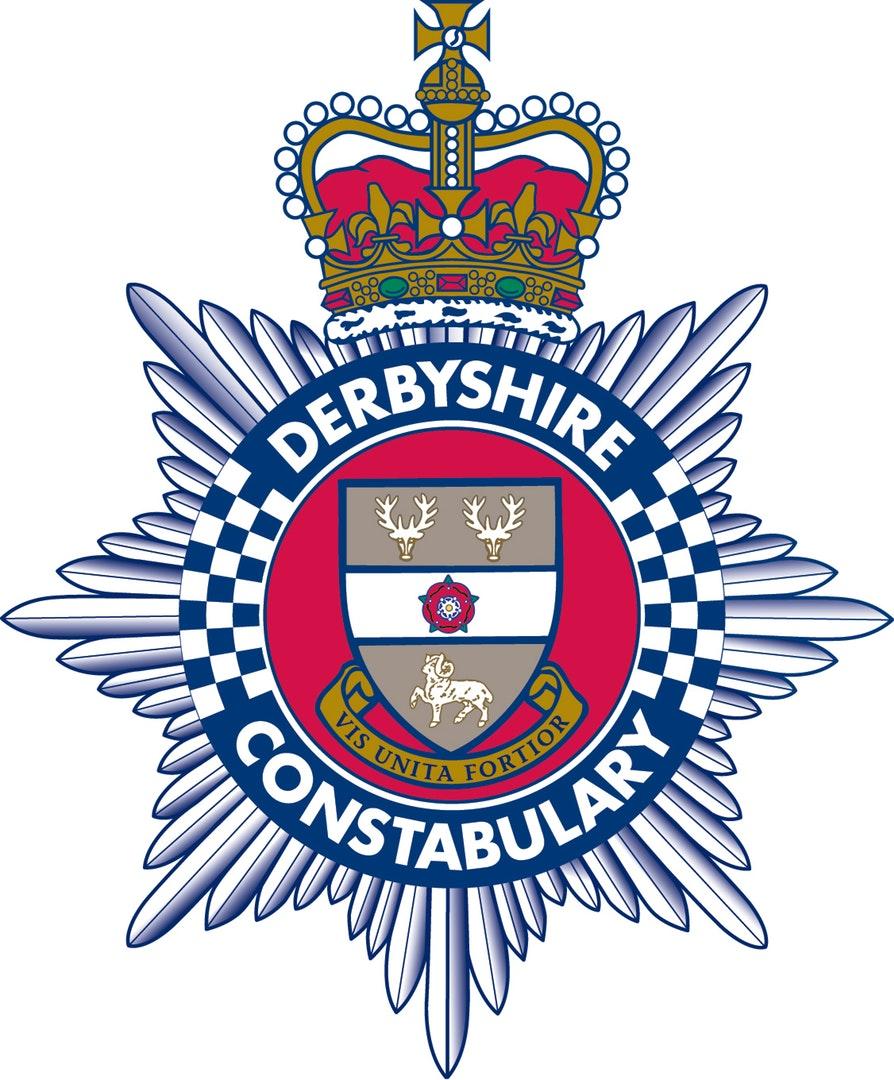 Derbyshire Constabulary Logo.jpg