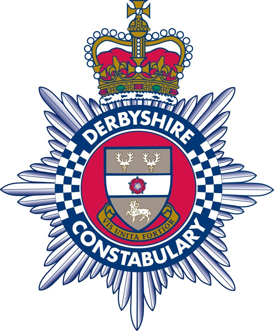 Derbyshire Constabulary Logo.jpg