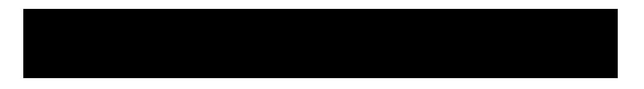 GANT-logo.png