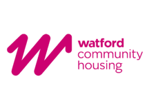 Watford Community Housing