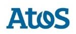 atos-logo-479022-edited-471148-edited