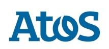 atos-logo-479022-edited.jpg