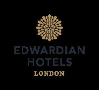 edwardian-logo-708317-edited.png
