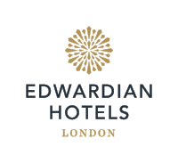 edwardian-logo-708317-edited.png