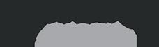 fourfront-logo