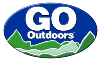 go-outdoors-logo.png