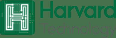 harvard-logo-green.png