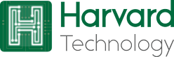 harvard-logo-green.png