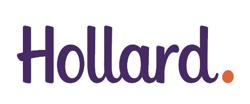 hollard-final