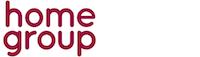 homegroup_logo.png