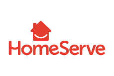 uk-homeserve-260x176