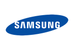 uk-samsung-260x176