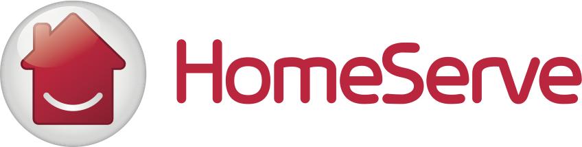 homeserve-full-logo.png