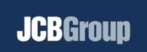 jcb_group-200712-edited.jpg